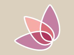 Webinar: Das PRALLE Leben - ein Angebot für Sinnsuchende