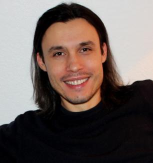 Robby Altwein